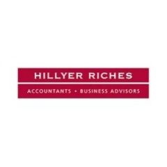 Hillyer Riches Tax Accountants Caulfield