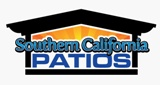 Southern California Patios