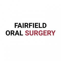 Fairfield Oral Surgery and Implantology