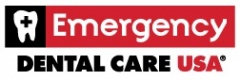 Emergency Dental Care USA