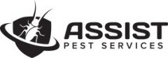 Assist Pest Services