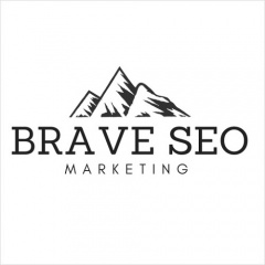 BRAVE SEO MARKETING