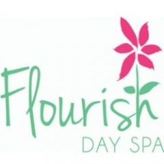 Flourish Day Spa LLC