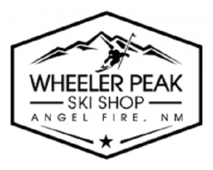 Wheeler Peak Ski Shop