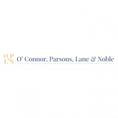 O'Connor, Parsons, Lane & Noble