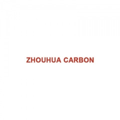 Hebei Zhouhua Carbon Co., Ltd