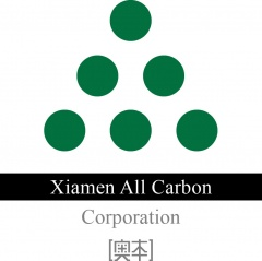All Carbon Corporation