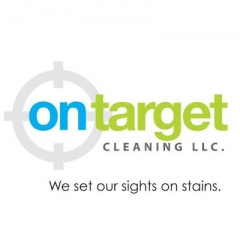 On Target Cleaning