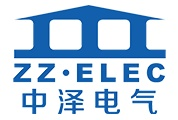 Zhejiang Zhongze Electric Co., Ltd.