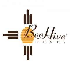 BeeHive Assisted Living Homes of Rio Rancho NM