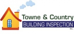 Towne & Country Building Inspection
