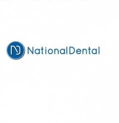 National Dental Upper East Side