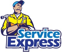 Service Express - Air Duct Cleaning Houston
