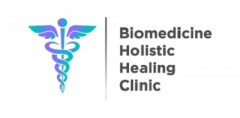 Biomedicine Holistic Healing Clinic Inc.