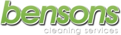 Bensons Cleaning Services