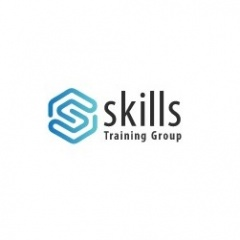 Skills Training Group