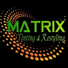 Matrix Window Tinting & Restyling