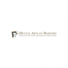 Dental Arts of Bedford