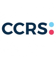 CCRS Brokers