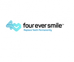 Four Ever Smile