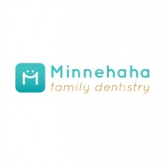 Minnehaha Family Dentistry