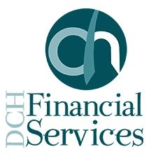 DCH Financial Services