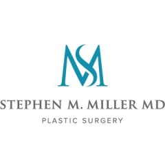 Stephen M. Miller, MD, PC, FACS