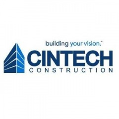 Cintech Construction, Inc