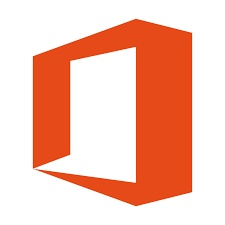 How to Activate MS Office on Windows