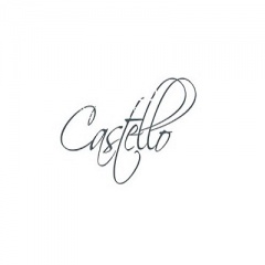 Best Italian Restaurant in Woodbridge - Castello Ristorante