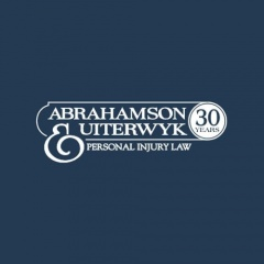 Abrahamson & Uiterwyk Personal Injury Law