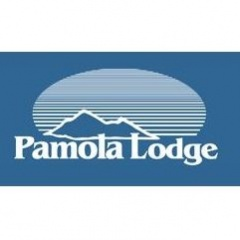 Pamola Motor Lodge