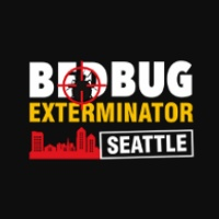Bed Bug Exterminators Seattle