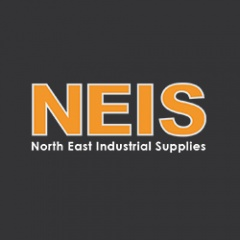 North East Industrial Supplies