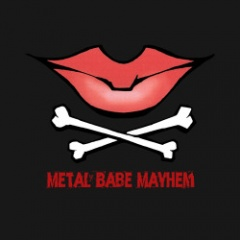 Metal Babe Mayhem