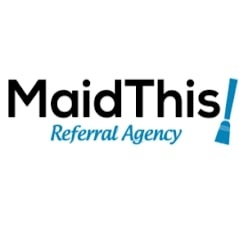 MaidThis Cleaning