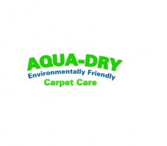 Aqua-Dry Carpet Care