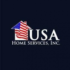 Home USA Services