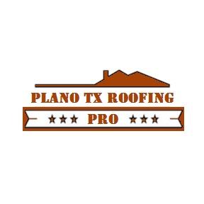 Plano Garage Door Repair   PlanoRoofingPro