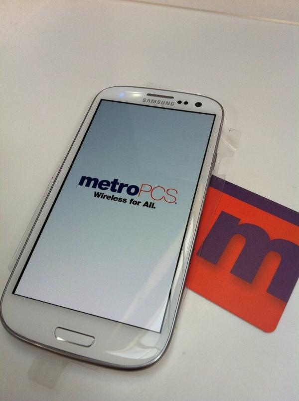metro pcs phone repair near me Las vegas - Cellphone Repairs