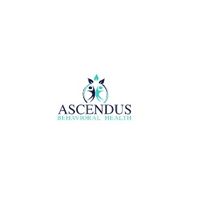 Ascendus Behavioral Health