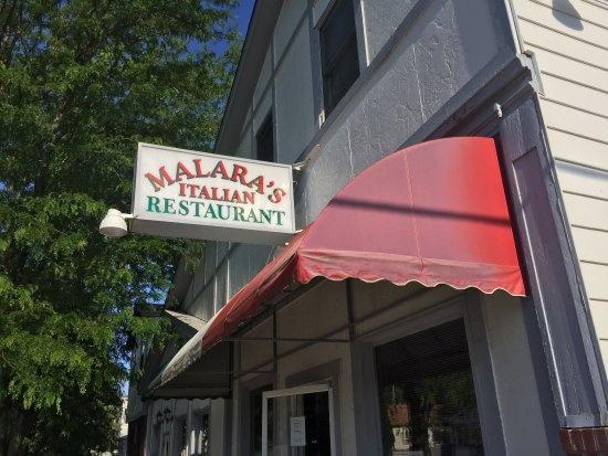 Restaurant Advertising Omaha Nebraska Dine In Business Listing