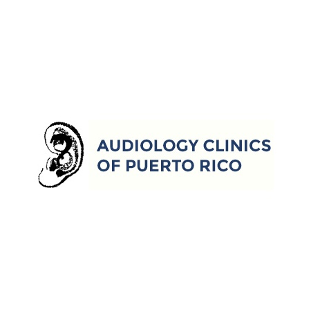 Audiology Clinics of Puerto Rico - Other Business Listing