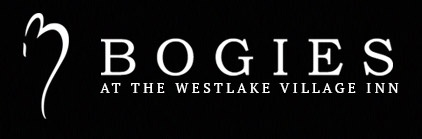 BOGIE'S BAR & RESTAURANT, WESTLAKE VILLAGE