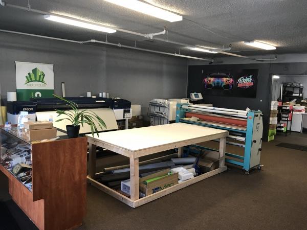 Business cards printing shop in las vegas petite entreprise business cards printing shop in las vegas colourmoves