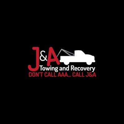 J&A Towing and Recovery