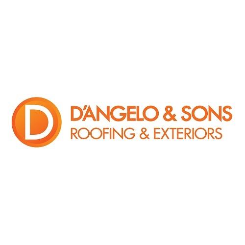 D'Angelo & Sons Roofing & Exteriors | Roofing Repair, Eavestrough Repair Vaughan