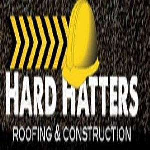 Hard Hatters Roofing and Construction LLC