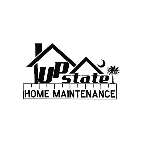Upstate Home Maintenance Services LLC