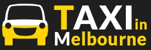 Melbourne Taxies